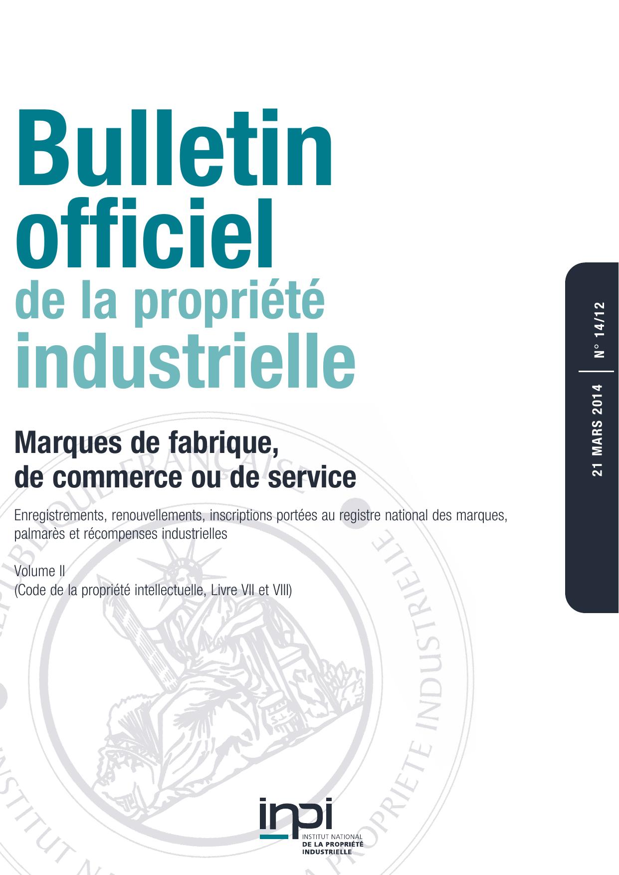 897B BELLE BOBINE DE PUR FIL DE SOIE CORDONNET BLEU CIEL N° 71