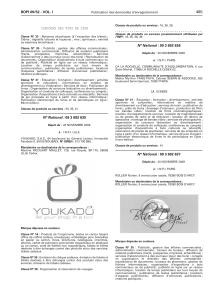 3c395feb29c010 volume ii