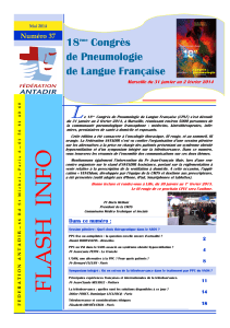 Flash Info - N°37.pub
