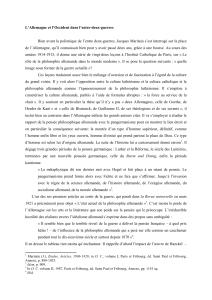 Papa Rocks Porte Cl/és Cha/înette 3,8 centim/ètres Id/ée Cadeau Accessoire Papa Bapt/ême Communion No/ël Anniversaire
