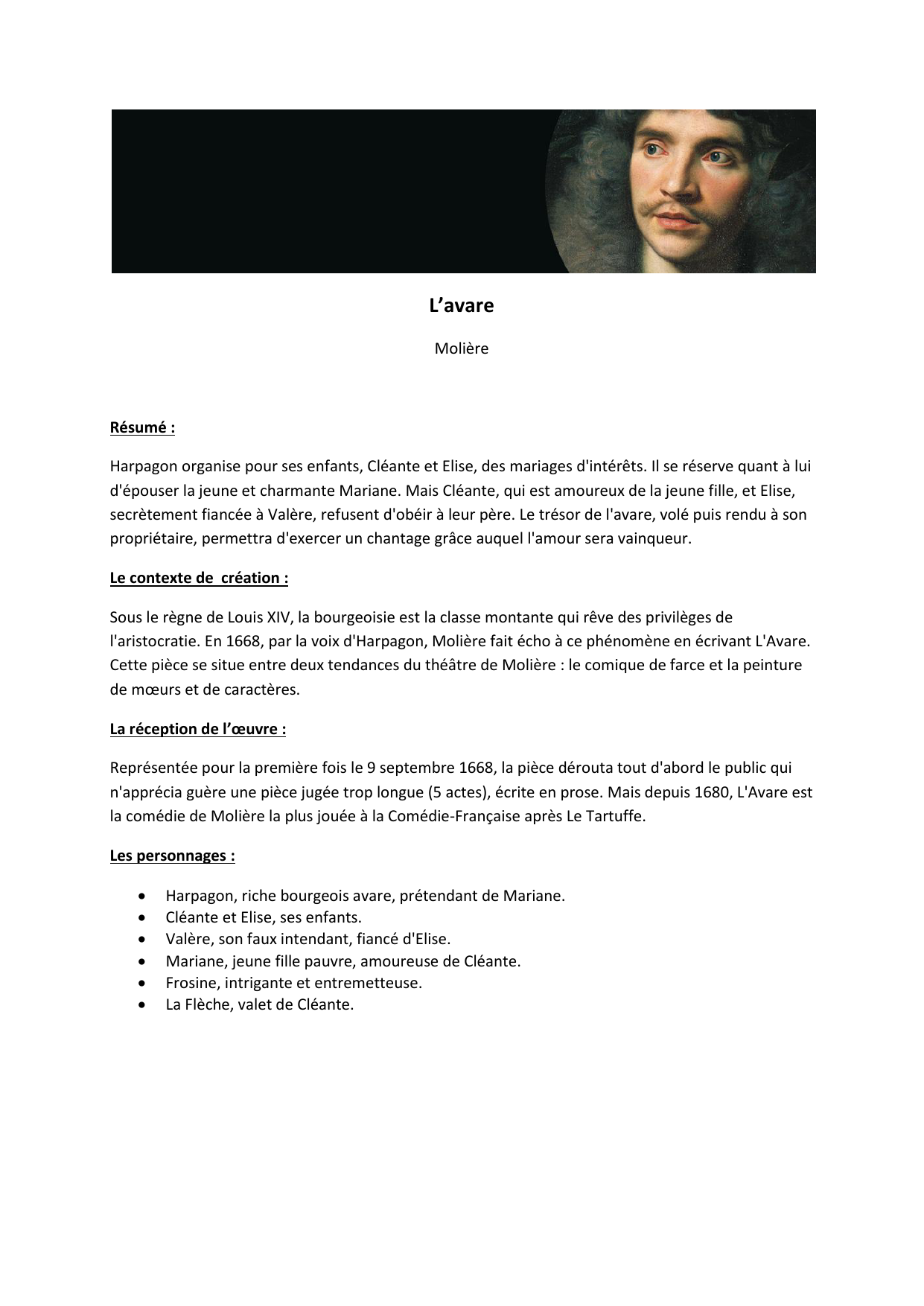 L Avare Resume - nmdnconference.com - Example Resume And Cover Letter