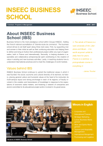 IBS-Factsheet SPRING 2017 (final).pub