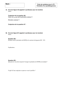 version Word - page d`accueil du site nvogel