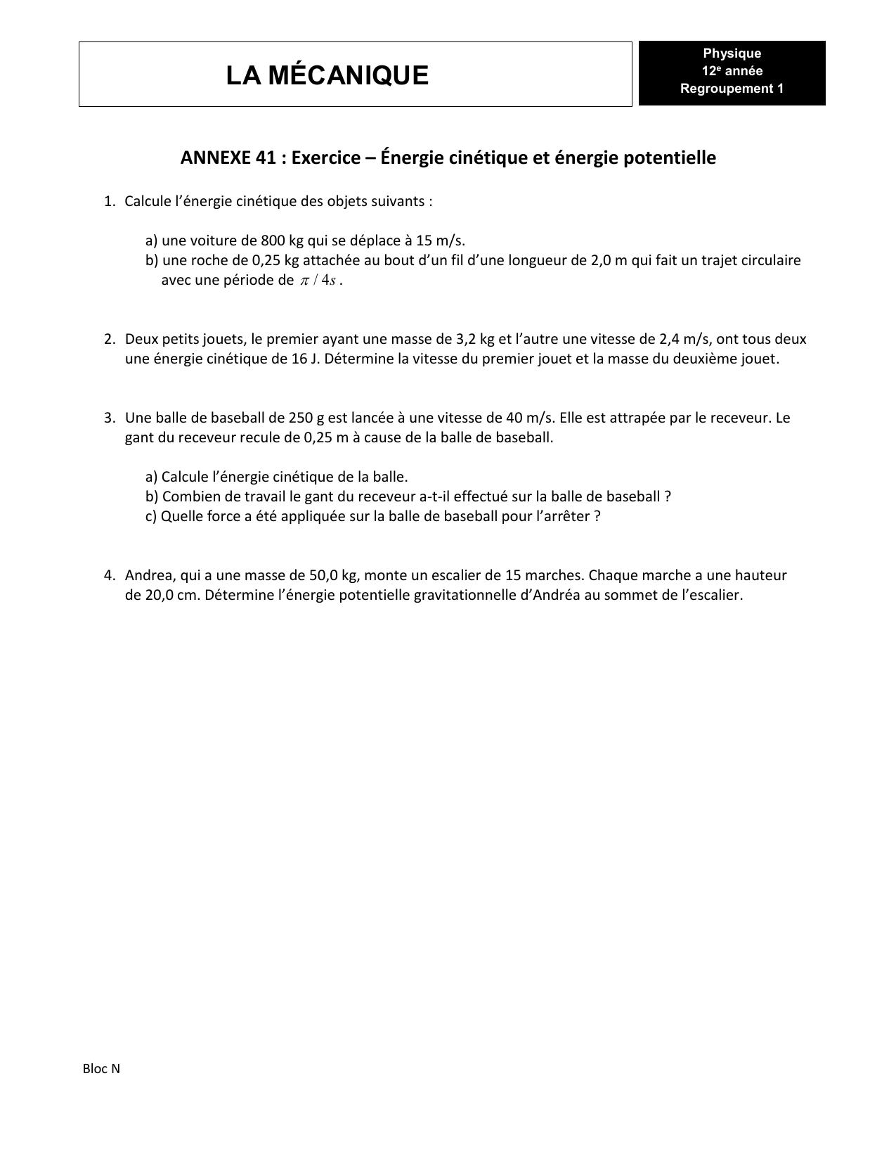 Energie Energie Sinetique Jouet Voiture Voiture Jouet Voiture Sinetique Sinetique Jouet Energie oCBdex