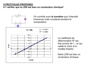 Neutre 4PIN Connecteur de Fil Electrique Raccordement C44978 81mm AЕRZETIX Bornier de R/épartition Non Isol/é pour Tableau El/éctrique Couleur Bleu//Laiton