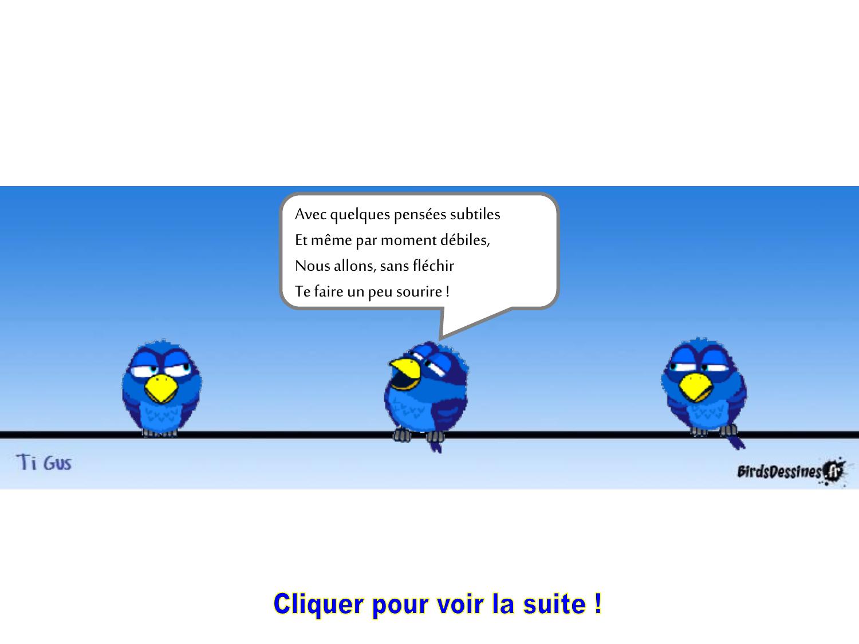 Conjugaison Du Verbe Facebook Fichier