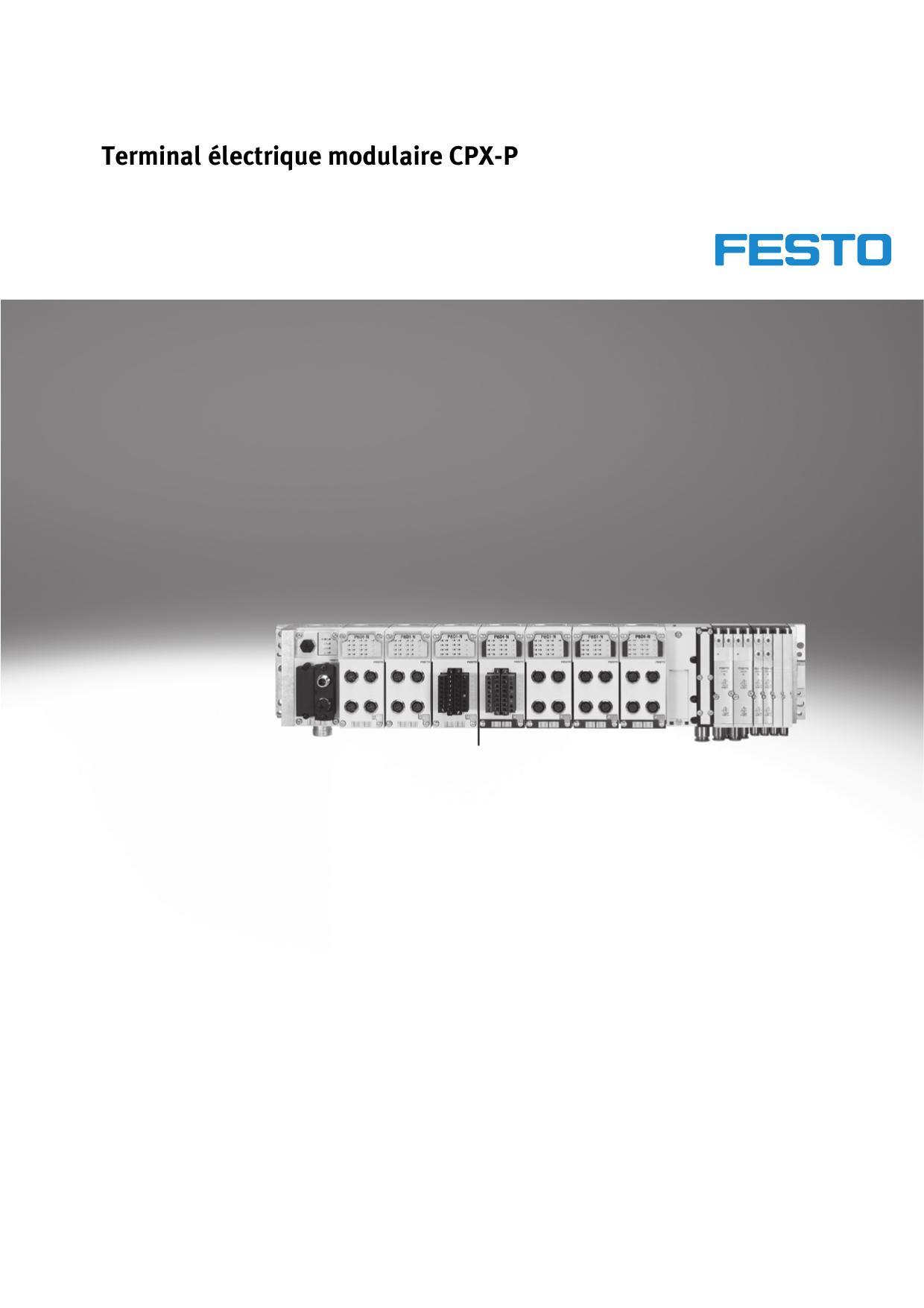 Bo/îtier modulaire 9 voies IP65 r/ésistant aux intemp/éries 200 x 220 x 105 mm
