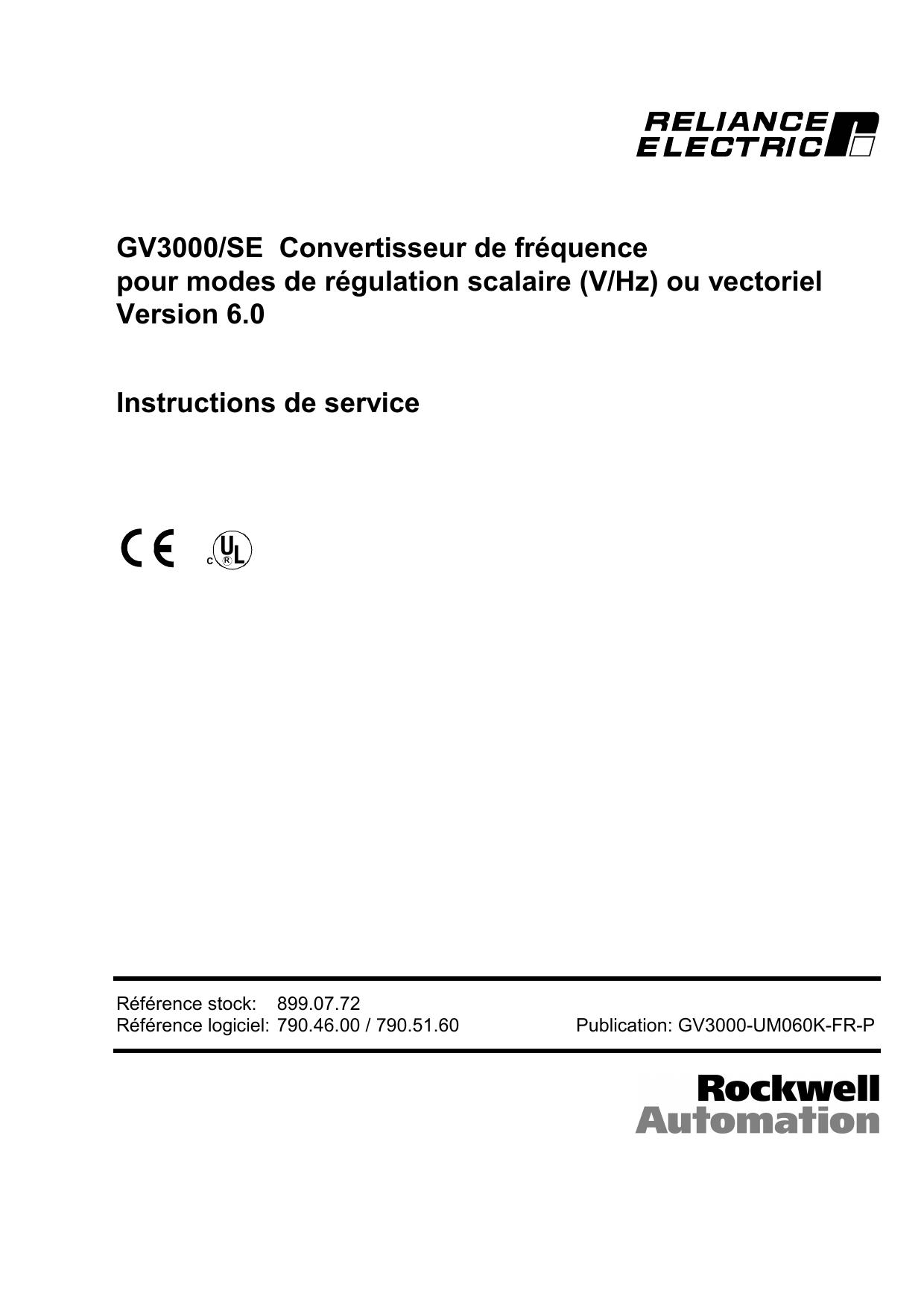 // R/ésistances M/étal Fusible 150 Ohms 1 Watts 10 Pi/èces 10/%