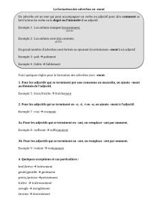 3esq3seance3 Mon Annee De Lettres