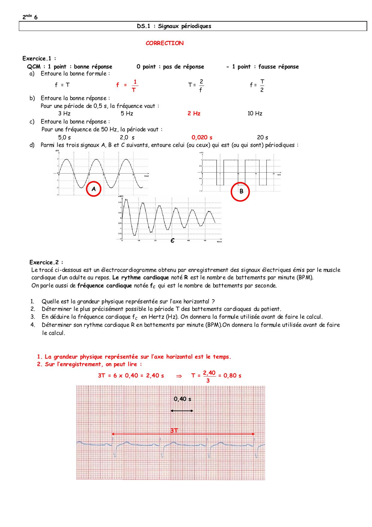 Rosilesi ABS Haut d/écibel 120DB Trois Vitesses sifflet /électronique de Formation doiseaux r/églable sp/écial avec Corde Suspendue