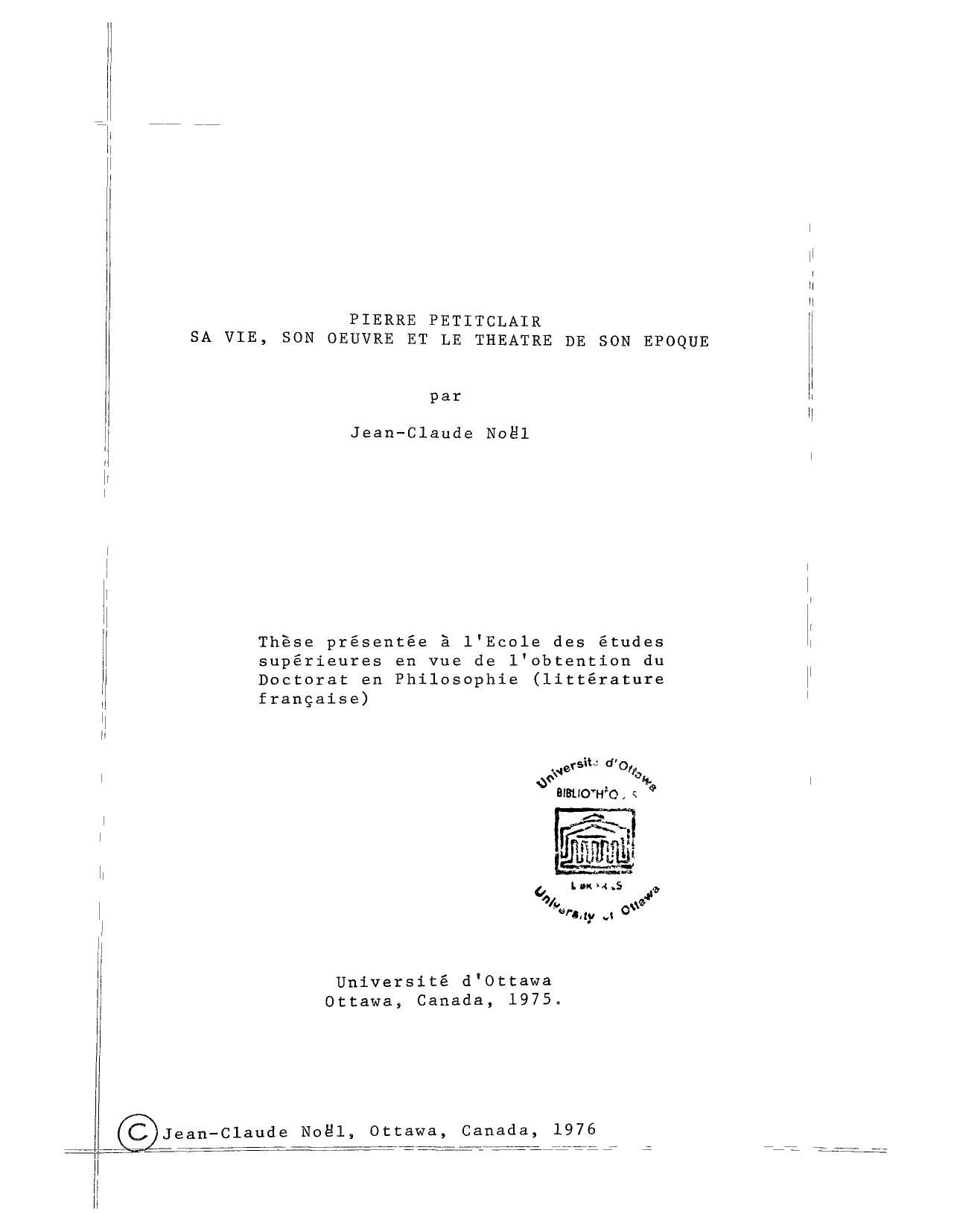 62d189044cd3f ProQuest Dissertations
