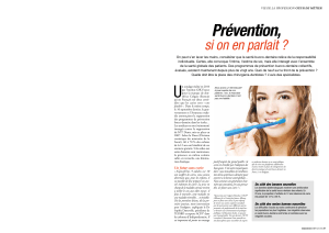 et si on en parlait? n° 127/2015