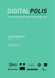 DigitalPolis2015_fr