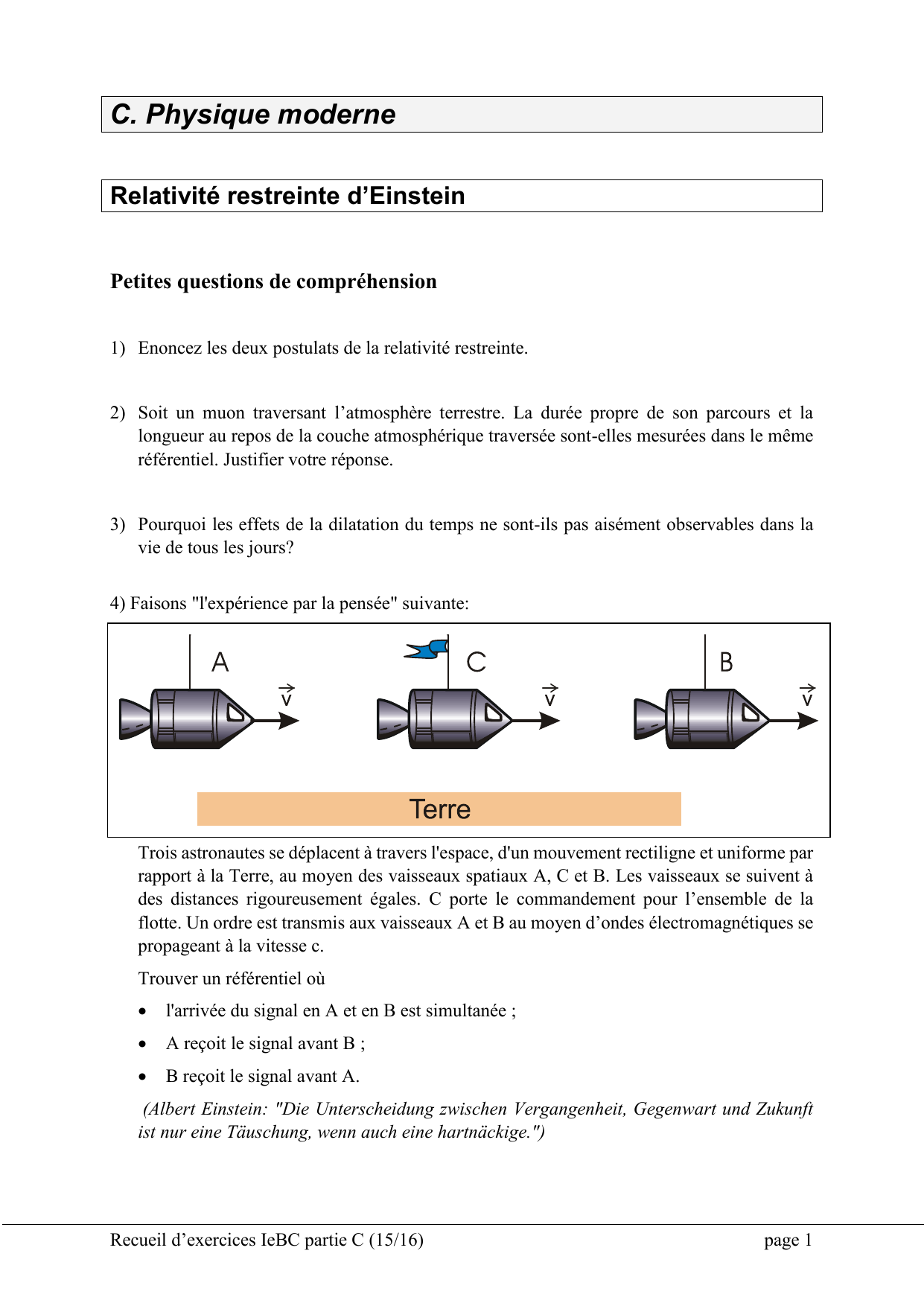 Durable pour v/élo de Route VTT cha/îne de v/élo Liyeehao F10 F90 Mini cha/îne de v/élo en Alliage daluminium Extensible