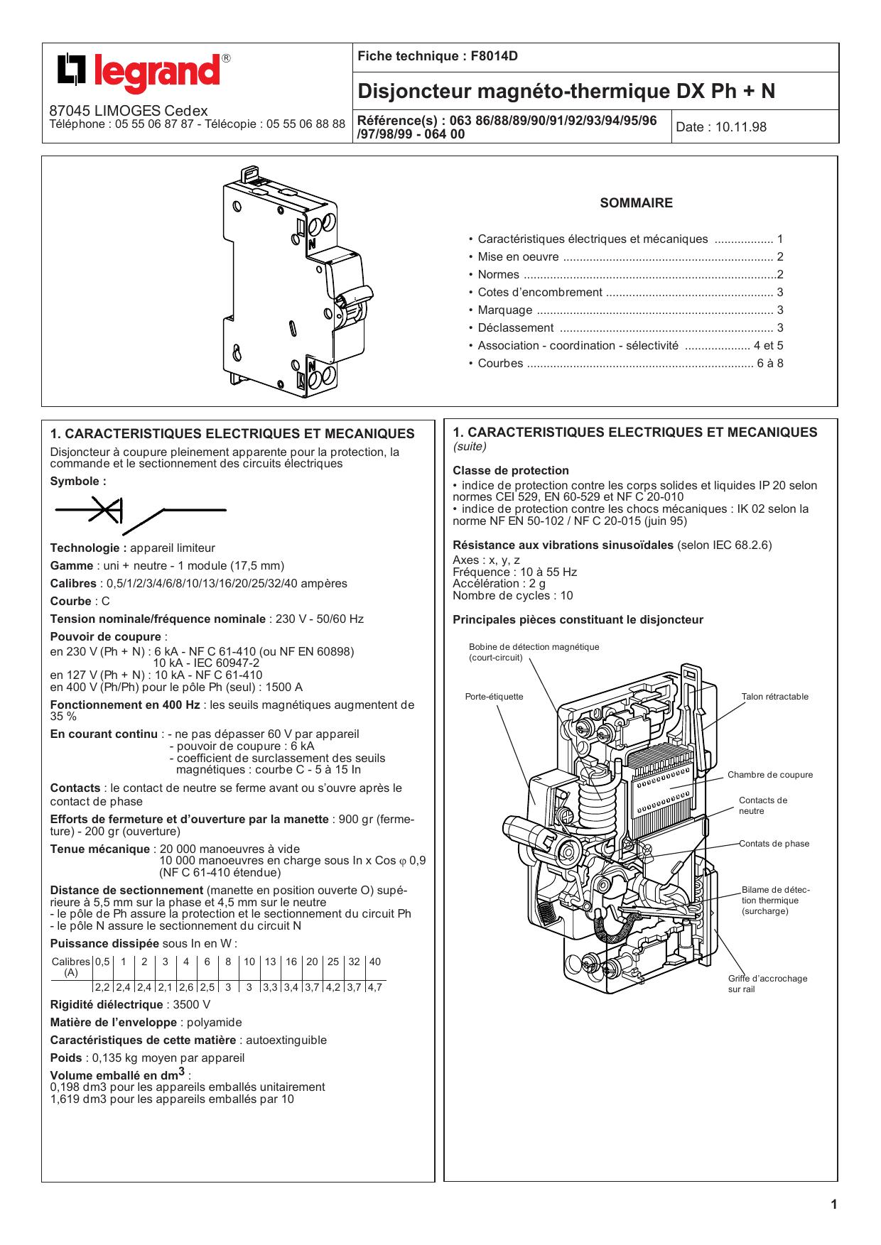 PANASONIC RESISTANCE QUARTZ X 2 LONGUEUR 335 MM E630G6R10GP