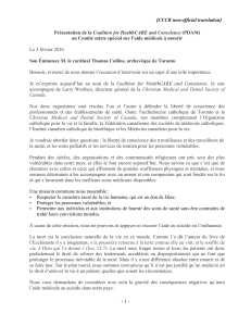 [CCCB non-official translation] - 1 - Présentation de la Coalition for