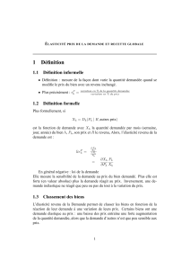 Relation - Nouvelle page 1