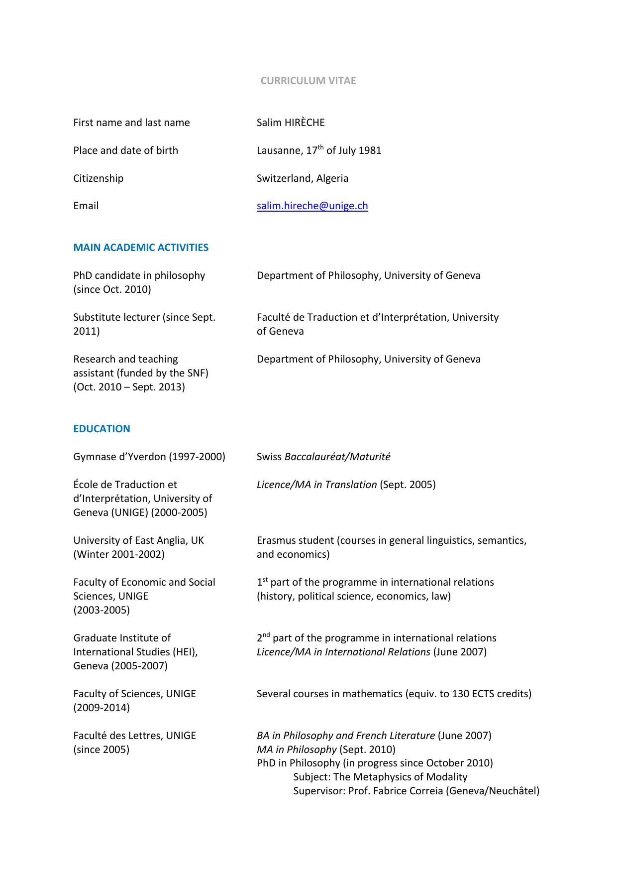Ce este GPA minim pentru obținerea de doctorat în Germania?