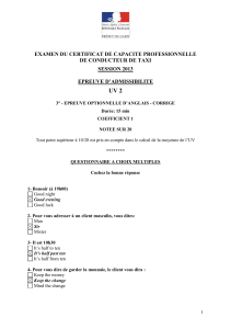 UV2 - option anglais 2013 - Fichier