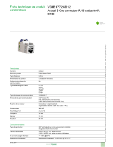 VDIB1772XB12 - Schneider Electric