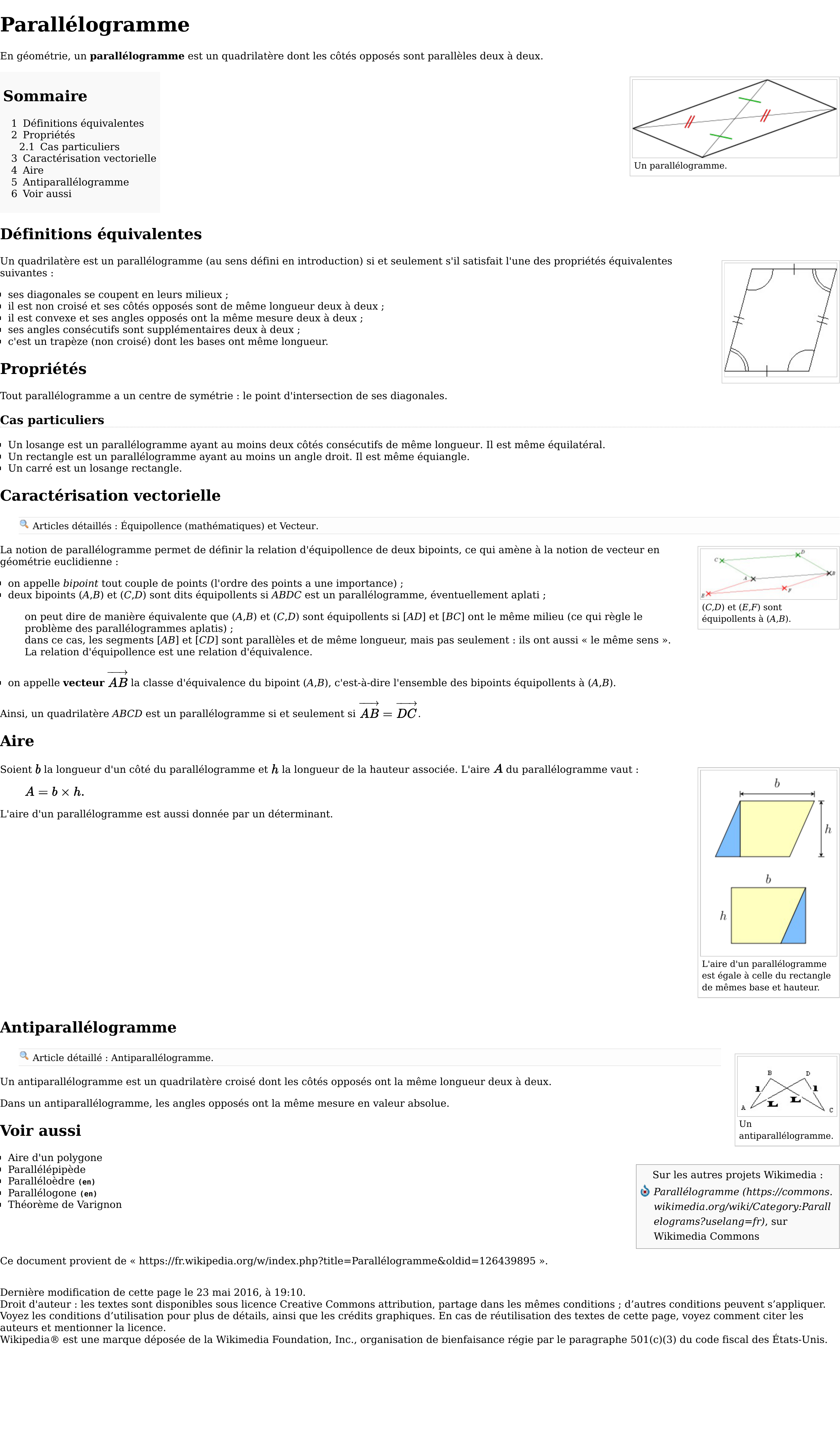 Andifany Plaque DExtension de B/éQuille Lat/éRale de B/éQuille de Moto Remplacer pour F900R F900XR 2020