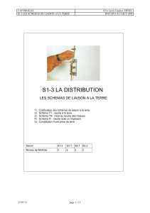 S1-3 LA DISTRIBUTION