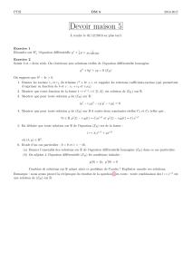 Flysnow Combinaison d/ét/é pour b/éb/é Imprim/é tigre