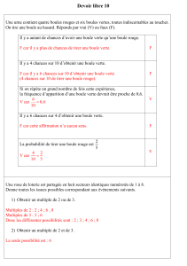 correction Devoir libre 10 3èmes