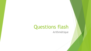 questions_flash_2_corrige-2 ( PDF - 200.8 ko)