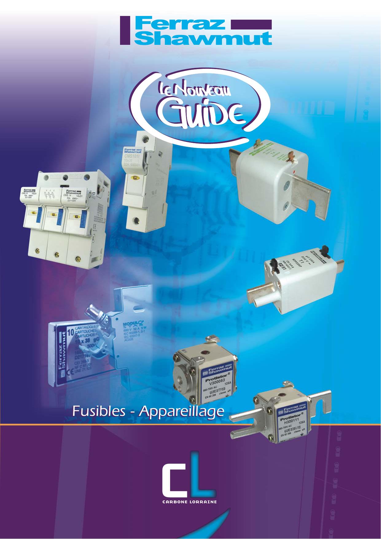 5049# Module détecteur vibration Arduino vibration switch sensor SW-18015P
