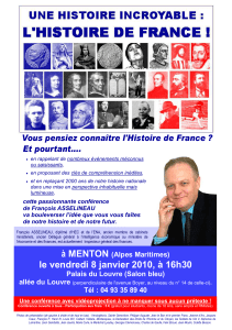 upr-conference-une-histoire-incroyable-menton-tract-de