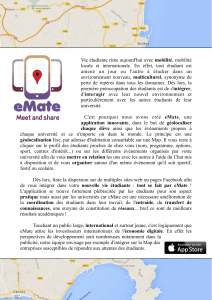 Article eMate
