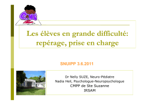Eleves_grande_difficulte_reperage_ PEC