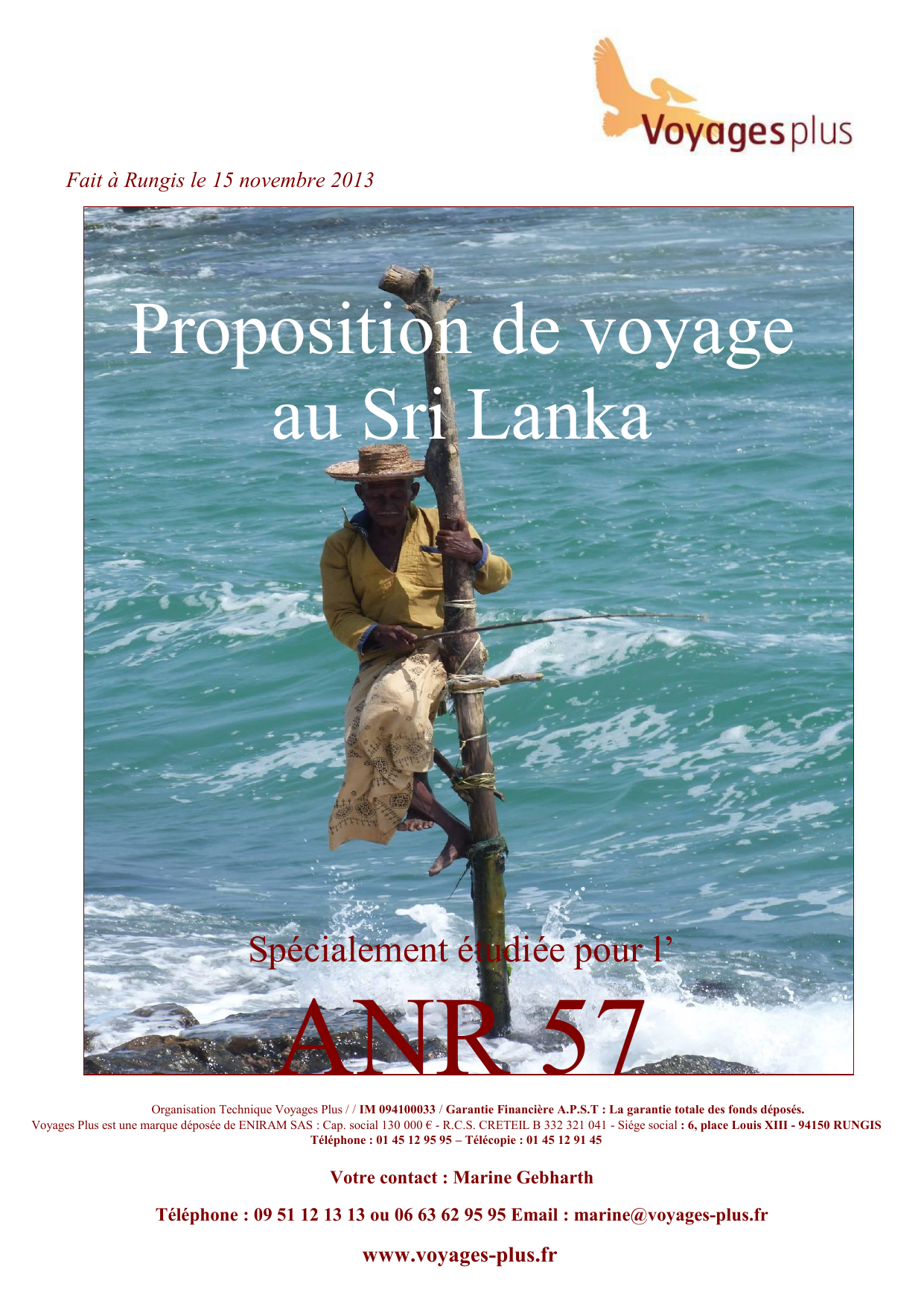 Sri Lanka datant du Royaume-Uni datant Seiko 6309