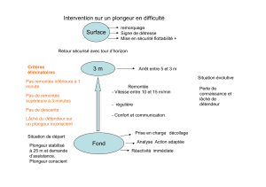 MF1_Intervention sur un plongeur