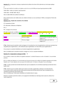 Page 1 sur 2 Exercice n°1 - Collège Aumeunier
