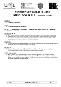 – ERRATA Colle n°1 – SSH