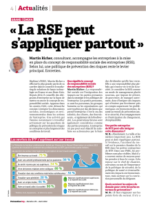 fichier PDF de mon interview