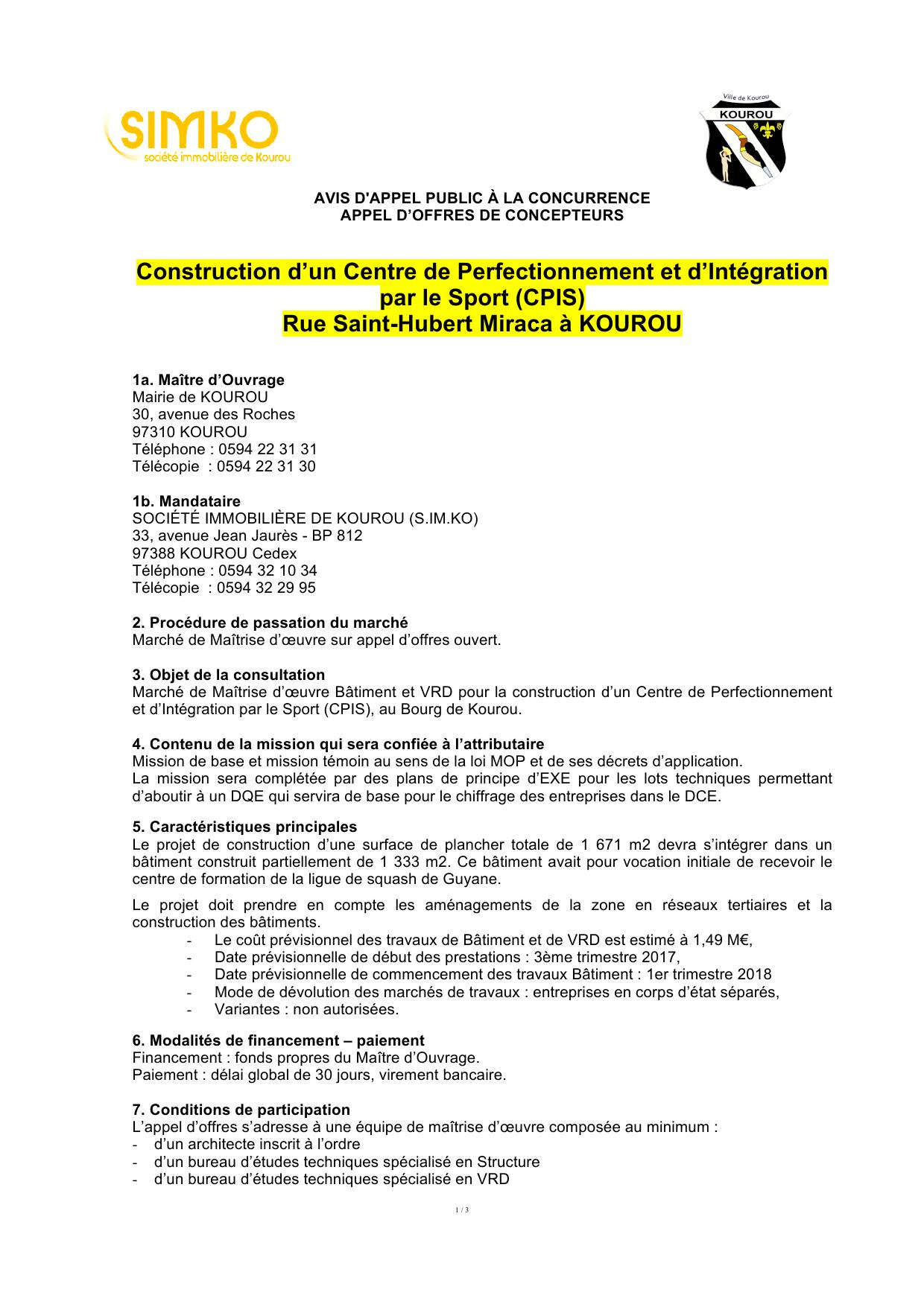An/émom/ètre Portable CFM Pro Num/érique An/émom/ètre Conception Divis/ée MesureVitesse du Vent//D/ébit//Temp/érature avec Temp/érature de Lair et Maintien du R/étro/éclairage,Maintien des Do
