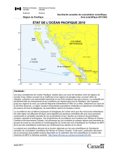 Document PDF complet
