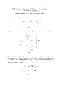 LOVIVER Disjoncteur Int/égr/é Audio St/ér/éo Porte Fusible De Protection Coupe-Circuit 60A