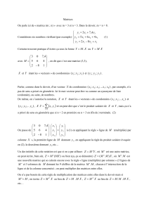 doc question 5 _ Matrices.pdf
