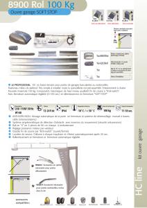 version 5 c/âbles en inox 304 id/éal pour int/érieur jusqu/à 1.5m Kit garde-corps c/âble inox
