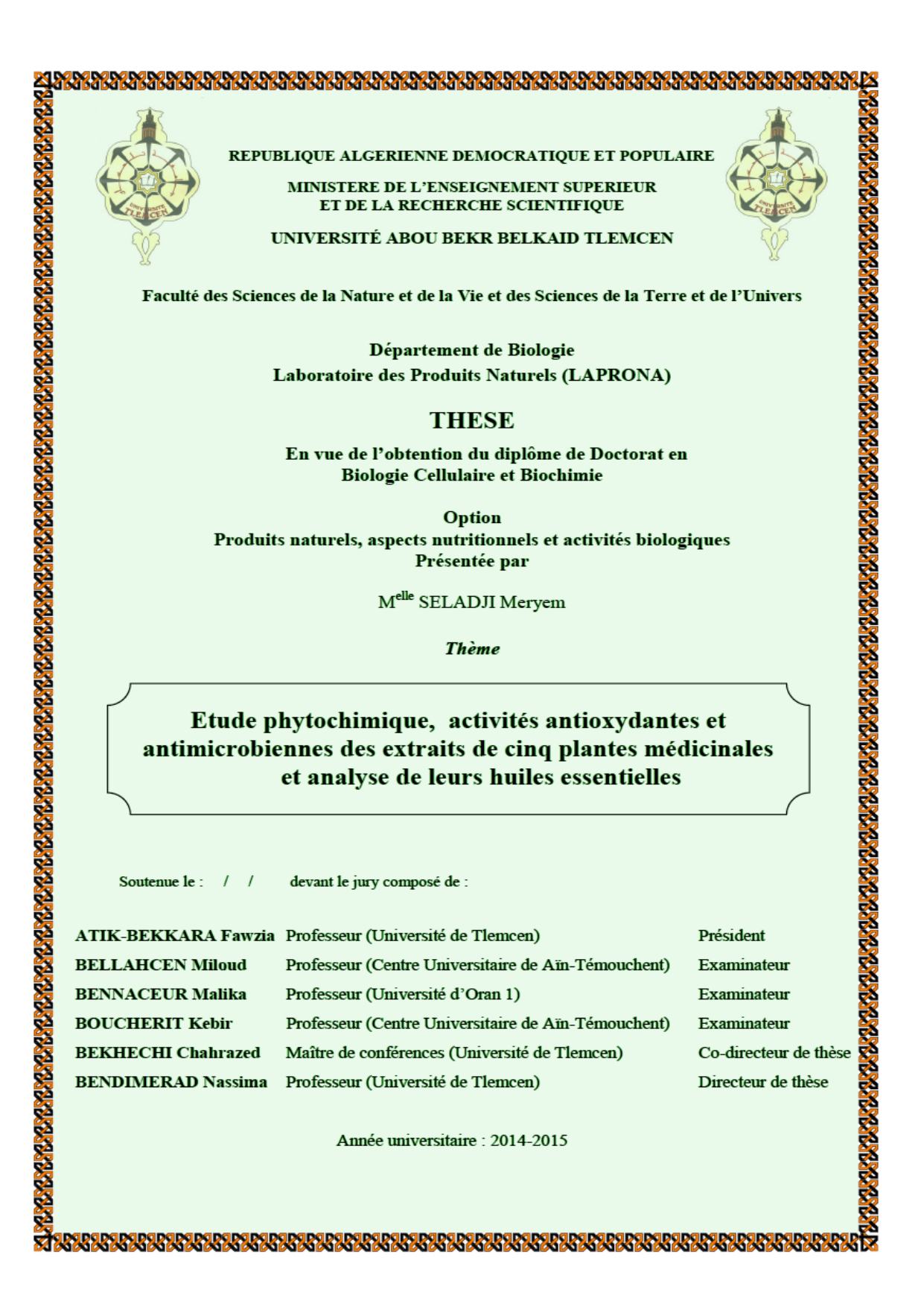 ALONGB Lot de 14 cl/és de Filtre /à Huile 76 mm de diam/ètre int/érieur pour Voiture