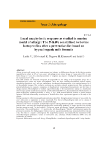 Local-anaphylactic-response-as-studied-in-murine.pdf