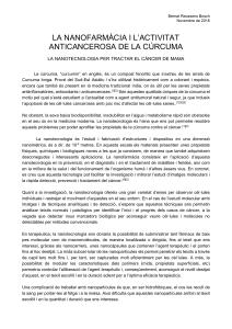 FQV_TESIS.pdf
