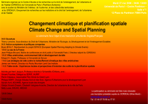 APPLICATION, Prog chgt climat, Prog_chgt_climat.pdf, 49 KB