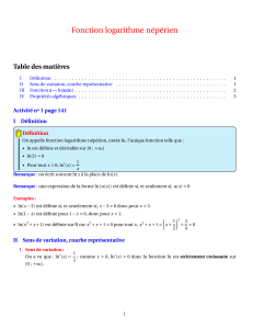 TCFE-cours-Fonctionlogarithme.pdf (43.41 KB)