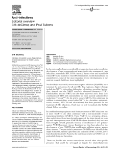D6517.PDF