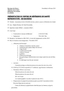 1 XXCC Ensemble daccessoires de Salle de Bain,Comprenant Bouteille de Distribution,1 Porte-Brosse /à Dents,1 Brosse de Toilette,1 gobelet pour rince-Bouche Porte-Savon,1